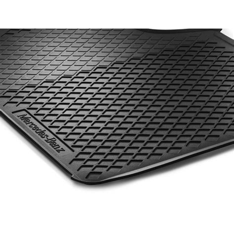 mercedes weather mats sprinter weather mats driver mat with ground air duct
