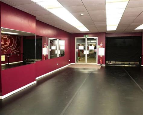 floor value harmony multi purpose professional floor le floors