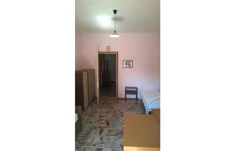 stanze in affitto pavia privato affitta stanza singola ie stanze in
