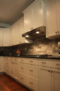chest and drawers southborough subway tile backsplash show me your subway tile