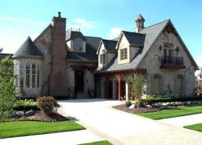 french european house plans european french country house designs trend home design