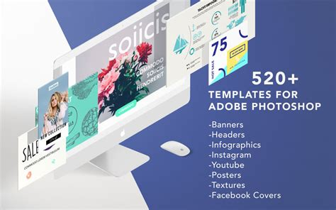 templates for photoshop by graphic node templates for photoshop by gn by uab quot graphic node quot