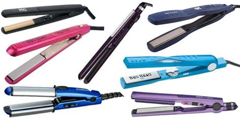 best curling iron for short fine hair best flat iron for black hair reviews guide 2016