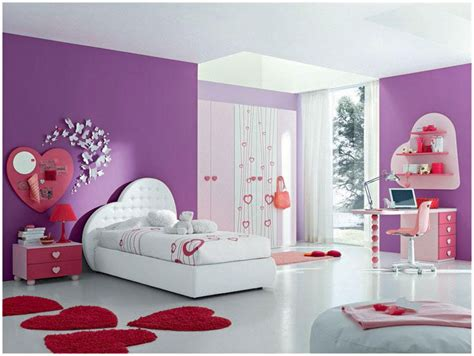 paint colors for teenage bedrooms purple teen bedroom paint colors design interior design