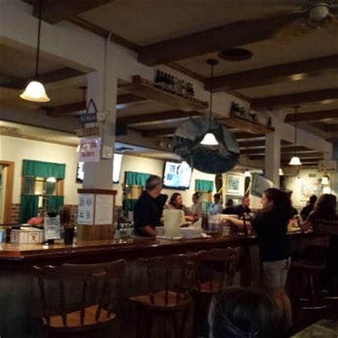 Lu Stop Trill Wilwood mulligans shore bar grill sports bars wildwood nj reviews photos yelp
