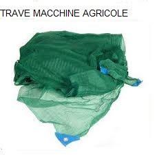 tende per raccolta olive vendita macchine agricole e attrezzature per l