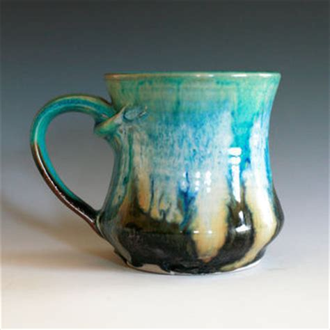 handmade mugs coffee mug handmade ceramic cup ceramic from ocpottery on etsy