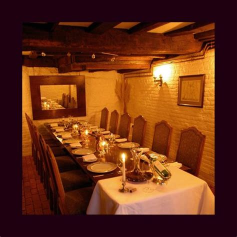 The Dining Room Reviews by The Dungeon Dining Room Picture Of The
