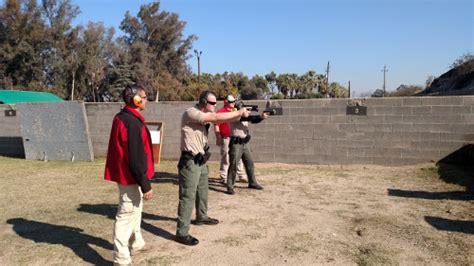 Fresnosheriff Org Records Inmate Search Fresno State Reserves