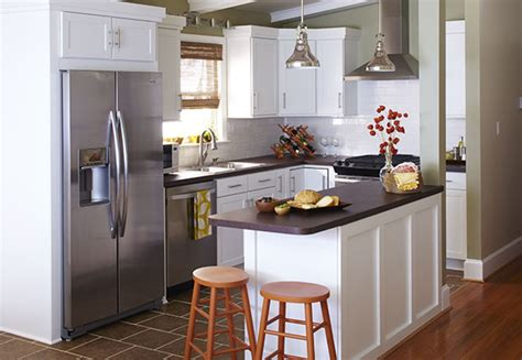 redesigning your kitchen by wedding design tips image gallery kitchen redesign