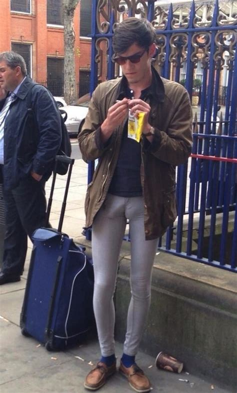 what do you think about men wearing skinny jeans clothing 10 things men should never wear again ever