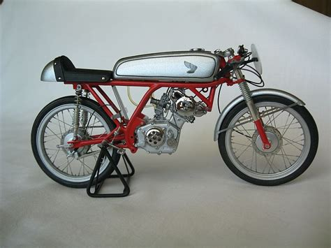 honda cr 600 motorcycle 1962 honda cr110 racebike