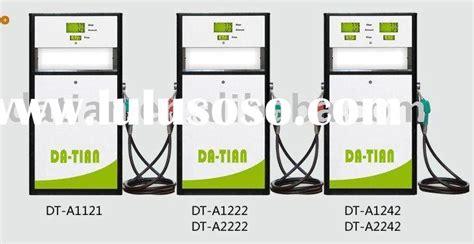 schematic of fuel dispensers fuel test kit elsavadorla