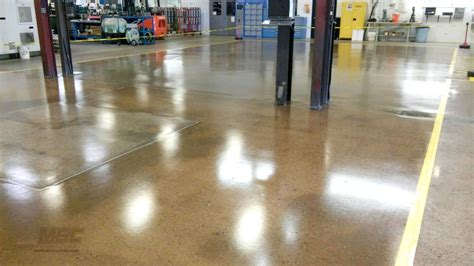 page 2 epoxy garage floor paint photo gallery showcase of commercial and industrial flooring solutions