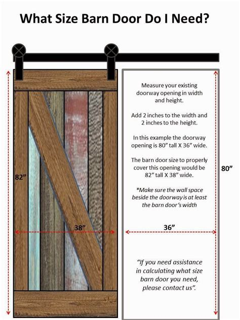 ideas  barn doors  pinterest copper