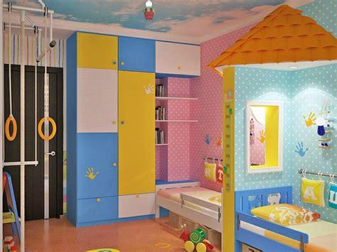 kleinkind schlafzimmer ideen für mädchen kleines dekor kinderzimmer