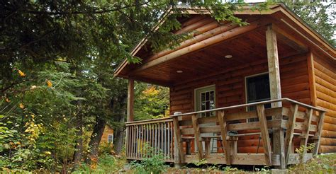 cottages for rent near me cabin rentals near me home decorations idea