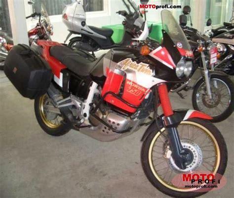 Dijual Knalpot Proliner Type Max 1 For Yamaha Nmax Terlaris honda xrv 750 africa 1992 specs and photos