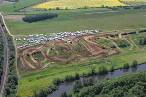z racing motocross track motocross tracks in sandown