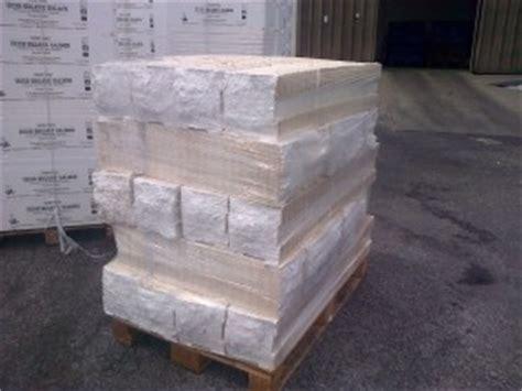 polystyrene ireland mobile polystyrene recycling in ireland vita recycles