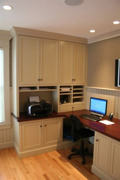 best 24 home office built in cabinet design ideas to 72 best built in desk bookshelf images on pinterest