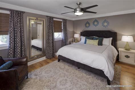 Dazzling Ceiling Fan Light Kits In Bedroom Contemporary Light Teal Bedroom