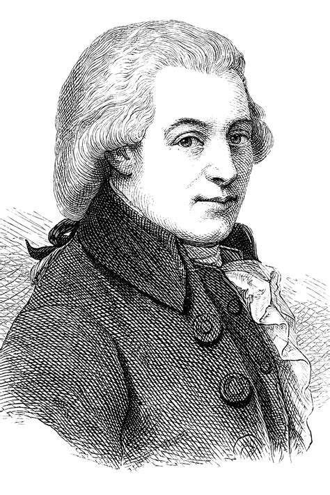 mozart biography compositions composer wolfgang amadeus mozart biography