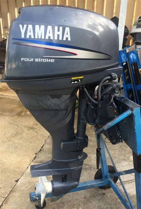 yamaha boat motors 25hp for sale 25hp yamaha outboard long shaft remote for sale