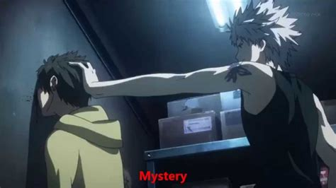 film anime gangster my top 5 gang anime youtube
