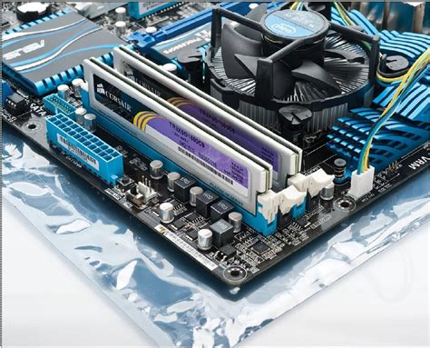 how to add ram to pc how to add ram to speed up your pc how to pc advisor