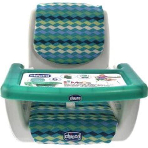 sedie per neonati rialzo sedia per neonati come scegliere e marchi migliori