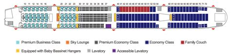 china eastern seat selection china airlines boeing 777 300er business premium