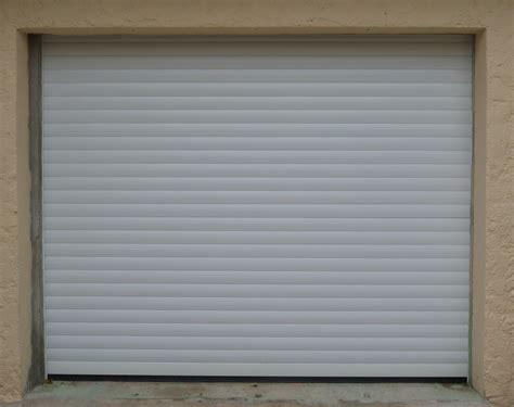 Garage Rideau by Achat De Porte De Garage Enroulable En Aluminium 224 N 238 Mes