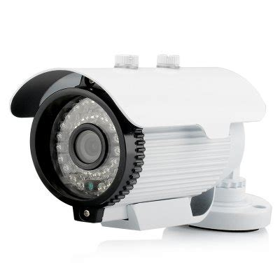 ip motion detection wholesale motion detection ip 1080p from china