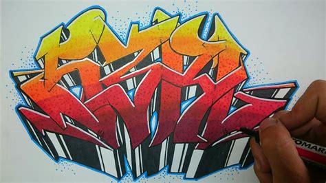 imagenes de grafitis increibles im 225 genes de graffitis graffitis incre 237 bles im 225 genes que