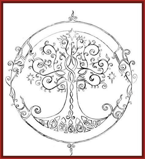 imagenes para dibujar increibles incre 237 bles dibujos de corazones bonitos imagenes de corazon