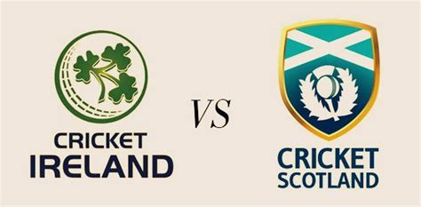 ire vs sco live score 23 best cricket images on pinterest news ireland
