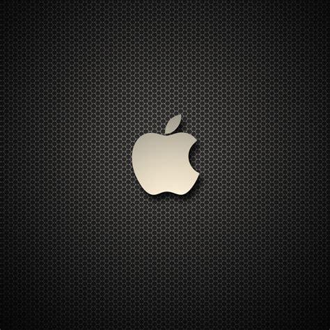wallpaper apple mini apple wallpapers hd for ipad best hd wallpapers