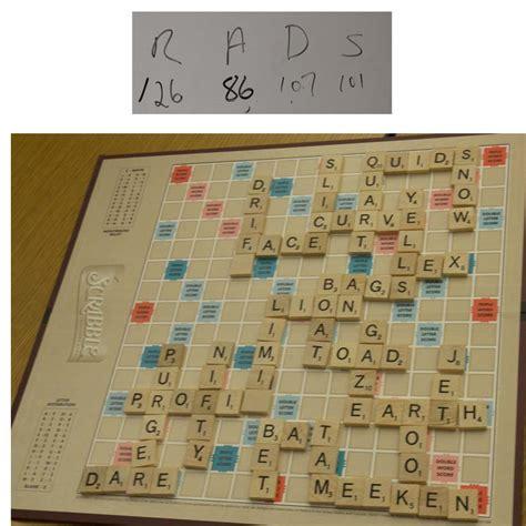 rit scrabble scrabble 10 17 2006