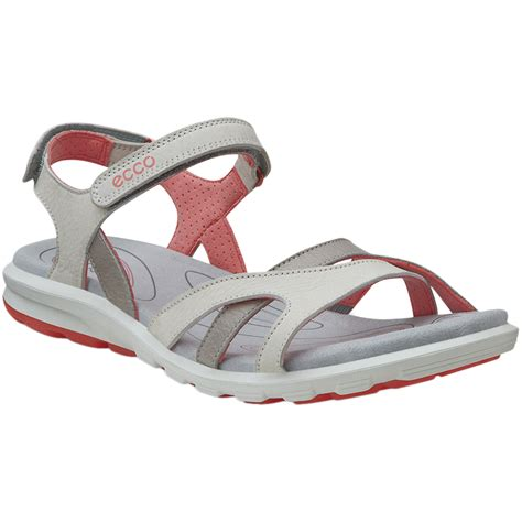 cruise sandal ecco cruise sonora sandal buy in the bergzeit shop