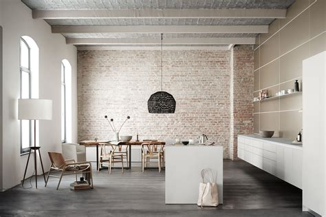 Kitchen Design Tool Ikea by Bulthaup
