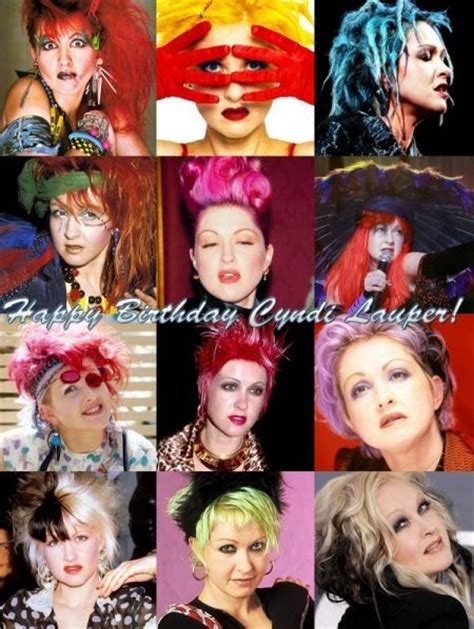 song true colors best 25 cyndi lauper ideas on cyndi lauper