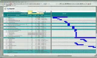 Microsoft Excel Planner Template Best Photos Of Microsoft Excel Project Template