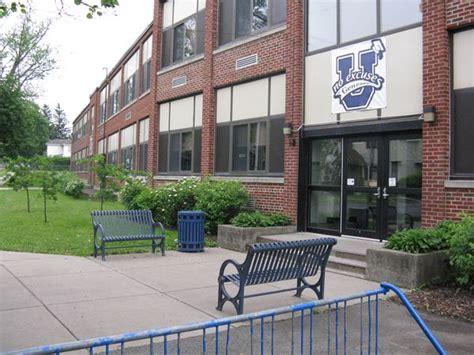 Auburn School District Calendar Auburn School District Announces New Principal For Genesee