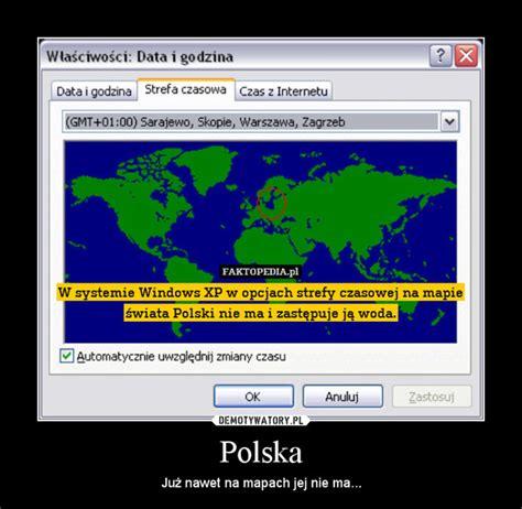 Dzied Matki Polska Demotywatory Pl