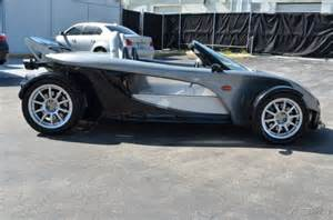Lotus 340r For Sale But Still Cool Lotus 340r Cars For Sale