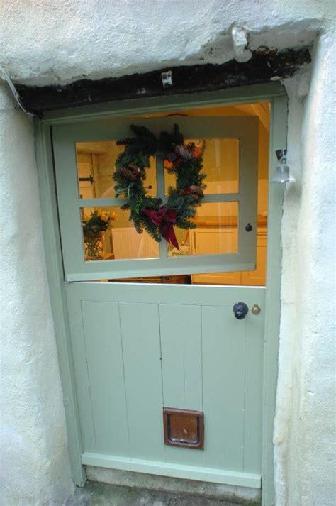 best 25 cottage door ideas only on cottage