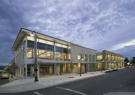 jcls medford library or top tips before you go