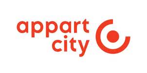 Appart City by Nos R 233 F 233 Rences