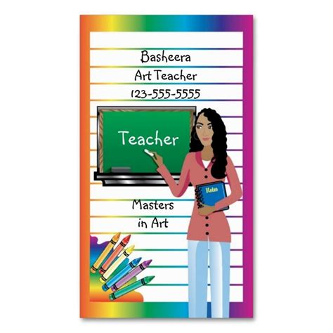 50 best teaching substitute images on pinterest school beads